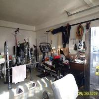 household-156934464112.jpg
