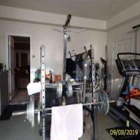 household-156934464114.jpg