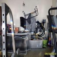 household-156934464115.jpg