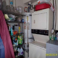 household-156934464117.jpg