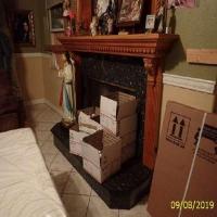 household-15693446413.jpg