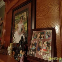 household-15693446414.jpg
