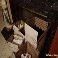 household-15693446415.jpg
