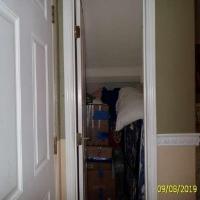 household-15693446416.jpg
