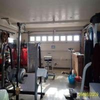 household-15693446417.jpg