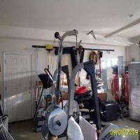 household-15693446418.jpg