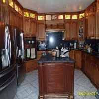 household-156934483314.jpg