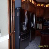 household-156934483315.jpg