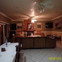 household-156934483317.jpg