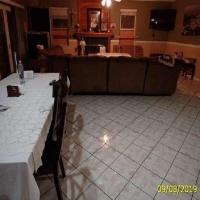 household-156934483318.jpg