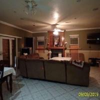household-156934483319.jpg