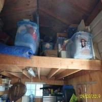 household-15693448336.jpg