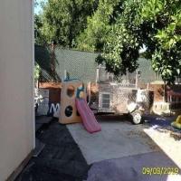 household-15693448337.jpg
