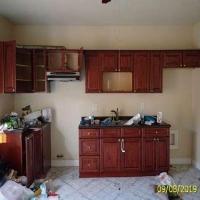 household-15693448338.jpg