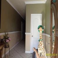 household-15693448339.jpg