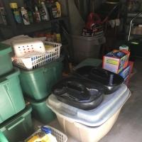 household-15733191322.jpg