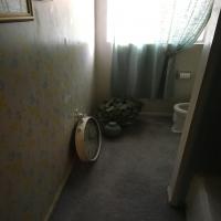household-15733191326.jpg