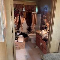 household-15749352213.jpg