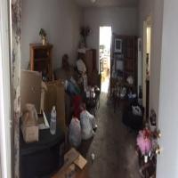 household-1574936235.jpg