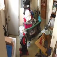 household-15749362351.jpg