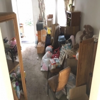 household-15749362352.jpg