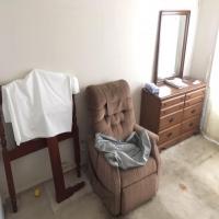 household-15749362355.jpg
