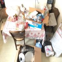 household-15749362992.jpg