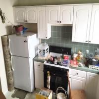 household-15749362994.jpg