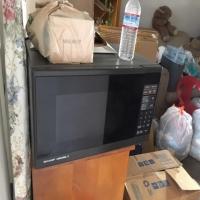 household-15749362995.jpg
