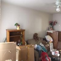 household-15749362996.jpg