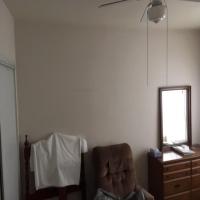 household-15749362998.jpg