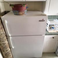 household-157493638511.jpg