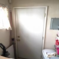 household-157493638512.jpg