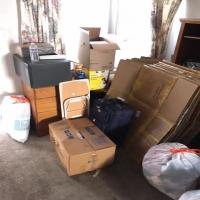household-15749363852.jpg