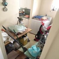 household-15749363855.jpg