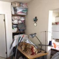 household-15749363856.jpg