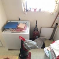 household-15749363857.jpg