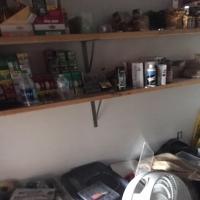 household-15760515749.jpg