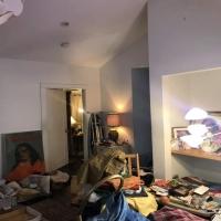 household-15777468834.jpg