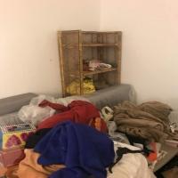 household-15777471301.jpg