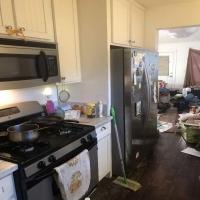 household-157774713011.jpg