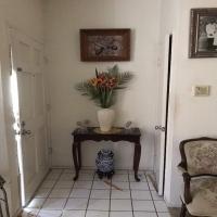 household-1580165041.jpg
