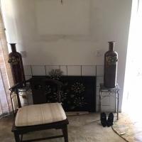 household-158016504110.jpg