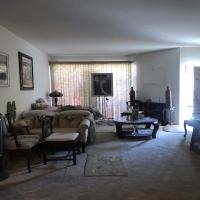 household-15801650413.jpg