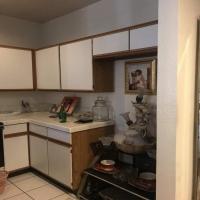 household-158016512414.jpg