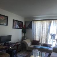 household-1580165342.jpg