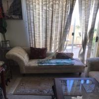 household-15801653426.jpg