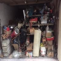 household-1580165355.jpg