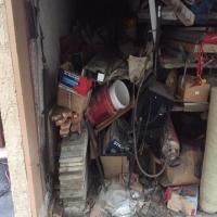 household-15801653551.jpg