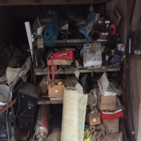household-15801653552.jpg